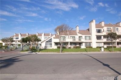 746 Terrace View Place, Port Hueneme, CA 93041 - MLS#: SR18294287