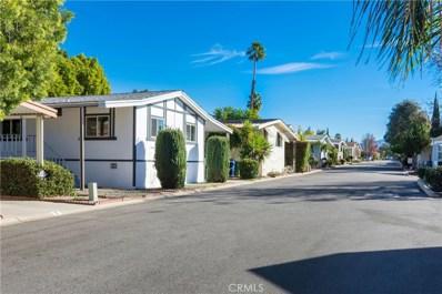 15831 Olden Street UNIT 3, Sylmar, CA 91342 - MLS#: SR18294525