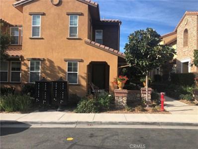 24493 Marzal Street, Valencia, CA 91354 - #: SR18295101