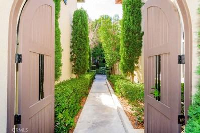 26903 Monterey Avenue, Valencia, CA 91355 - MLS#: SR18295152