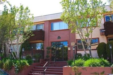 5403 NEWCASTLE Avenue UNIT 40, Encino, CA 91316 - MLS#: SR18295349