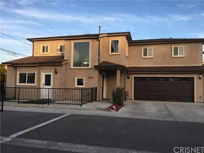 7954 Staten Drive, Reseda, CA 91335 - MLS#: SR18295889