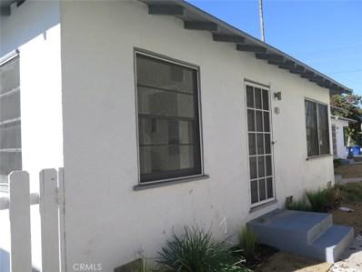 14540 Magnolia Boulevard, Sherman Oaks, CA 91403 - MLS#: SR18295907