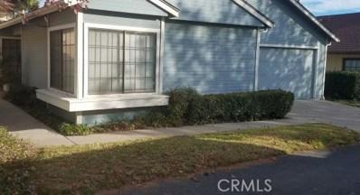 13976 Olive Grove Lane UNIT 22, Sylmar, CA 91342 - MLS#: SR18295912