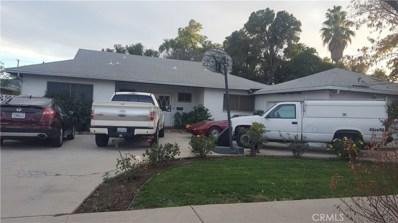 15942 Vose Street, Lake Balboa, CA 91406 - MLS#: SR18296416