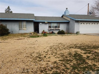 21830 Fox Avenue, Apple Valley, CA 92307 - #: SR18296675