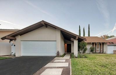 23761 Via Helina, Valencia, CA 91355 - MLS#: SR18296916