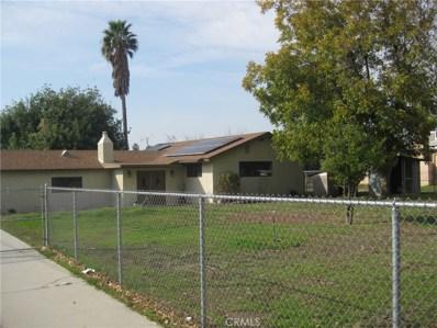 13441 Fenton, Sylmar, CA 91342 - MLS#: SR18297004
