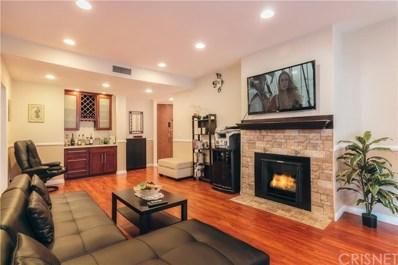 1509 Greenfield Avenue UNIT 106, Westwood - Century City, CA 90025 - MLS#: SR18297049