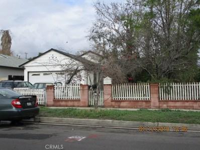 11240 De Haven Avenue, Pacoima, CA 91331 - MLS#: SR18297303