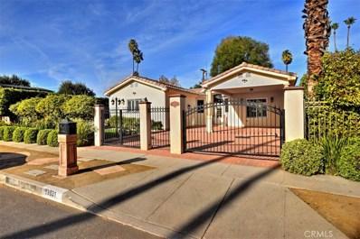 19831 Gilmore Street, Woodland Hills, CA 91367 - MLS#: SR18297499