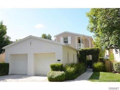 26839 Pinehurst Drive, Valencia, CA 91355 - MLS#: SR18297936
