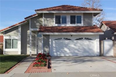 29315 Quincy Street, Castaic, CA 91384 - MLS#: SR18297974