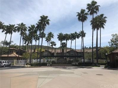 3 Mira Mesa, Rancho Santa Margarita, CA 92688 - MLS#: SR18298099