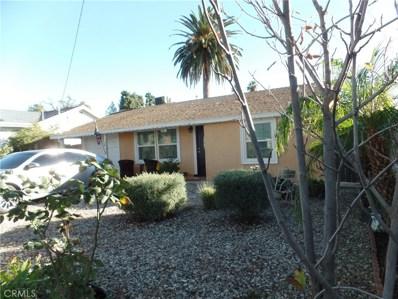 7230 Lindley Avenue, Reseda, CA 91335 - #: SR18298109