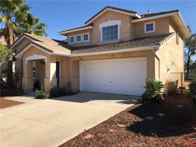 15010 Briarhill Drive, Sylmar, CA 91342 - MLS#: SR19000048