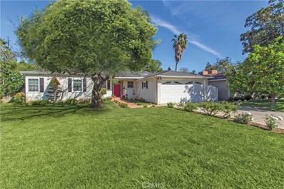 6456 Blucher Avenue, Van Nuys, CA 91406 - MLS#: SR19000662