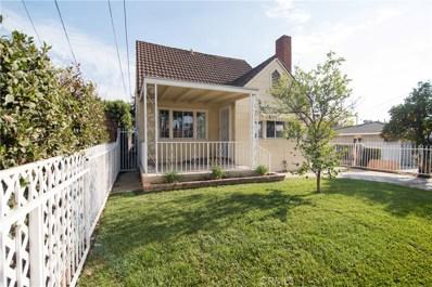 962 Harding Avenue, San Fernando, CA 91340 - MLS#: SR19001323