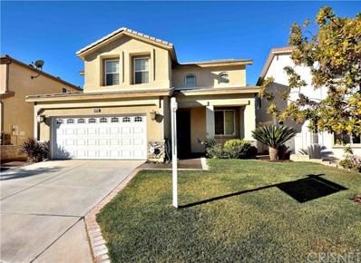29349 Ryan Lane, Canyon Country, CA 91387 - MLS#: SR19002580