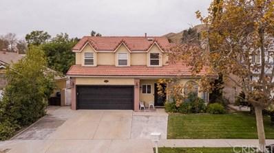 11341 Goleta Street, Sylmar, CA 91342 - MLS#: SR19002865