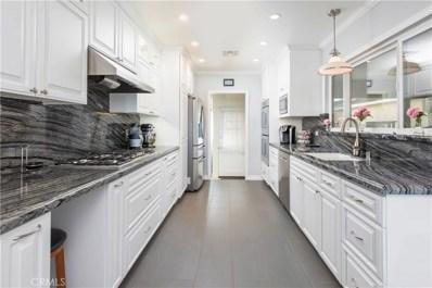 620 N Reese Place, Burbank, CA 91506 - MLS#: SR19003282