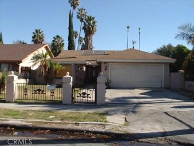 8538 Wilbur Avenue, Northridge, CA 91324 - MLS#: SR19003628