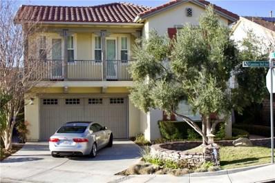 4687 Camino Del Sol, Calabasas, CA 91302 - MLS#: SR19003769