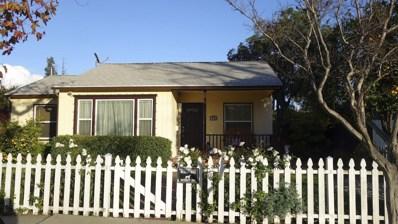 6648 Gerald Avenue, Lake Balboa, CA 91406 - MLS#: SR19003891