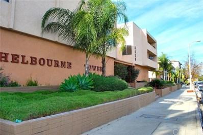 5429 Newcastle Avenue UNIT 209, Encino, CA 91316 - MLS#: SR19004238
