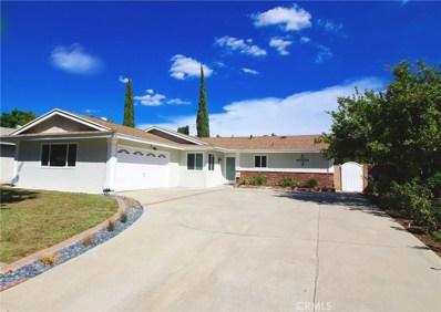 7824 Maynard Avenue, West Hills, CA 91304 - MLS#: SR19004337