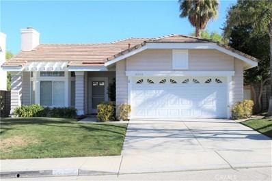 27238 Ellison Way, Valencia, CA 91354 - #: SR19004938