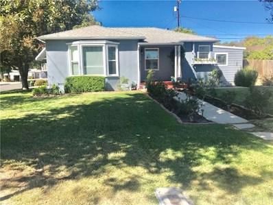 7001 Yarmouth Avenue, Reseda, CA 91335 - #: SR19004994