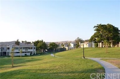 27068 Hidaway Avenue UNIT 7, Canyon Country, CA 91351 - MLS#: SR19005080