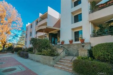 4324 Troost Avenue UNIT 105, Studio City, CA 91604 - MLS#: SR19006511