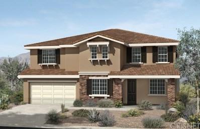 7011 Firestone Drive, Palmdale, CA 93551 - MLS#: SR19006745