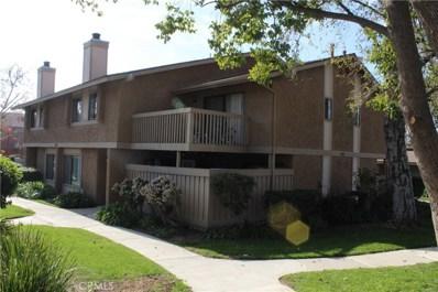 4472 Lubbock Drive UNIT C, Simi Valley, CA 93063 - MLS#: SR19007938