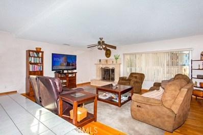 7651 Melita Avenue, North Hollywood, CA 91605 - MLS#: SR19008082
