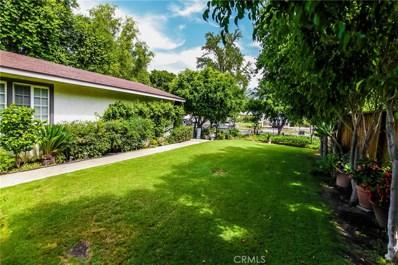 16738 Index Street, Granada Hills, CA 91344 - MLS#: SR19008308
