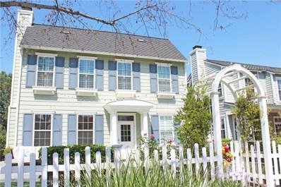 23914 Windward Lane, Valencia, CA 91355 - MLS#: SR19009917