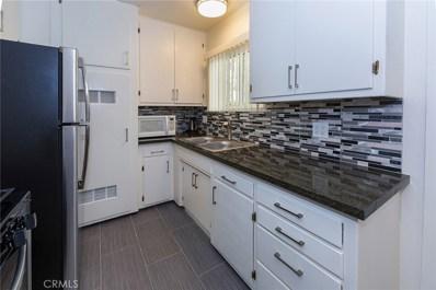 10941 Bloomfield Street, North Hollywood, CA 91602 - MLS#: SR19010384