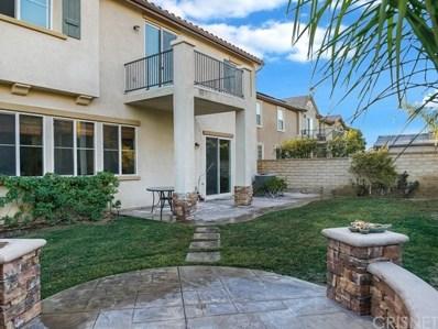 28044 Linda Lane, Saugus, CA 91350 - MLS#: SR19010424