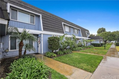 21189 Sailors Bay Lane, Huntington Beach, CA 92646 - MLS#: SR19011349