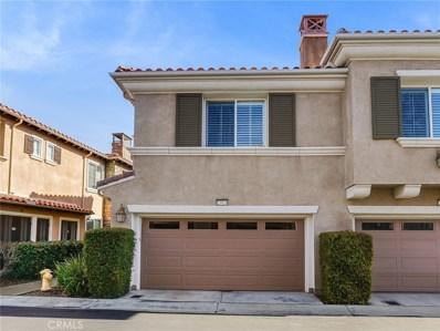 23924 Brescia Drive, Valencia, CA 91354 - #: SR19012451