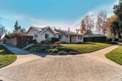 18300 Blackhawk Street, Porter Ranch, CA 91326 - MLS#: SR19012972