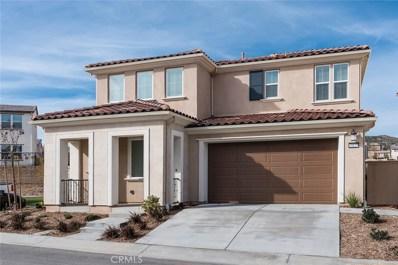 24127 Paseo Del Rancho Drive, Valencia, CA 91354 - MLS#: SR19013900