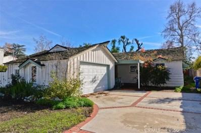 22840 Mariano Street, Woodland Hills, CA 91367 - MLS#: SR19014288