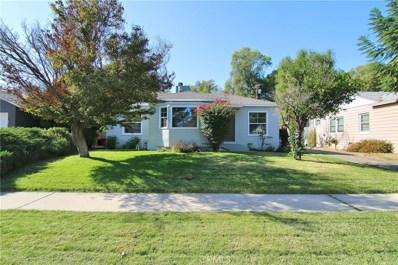 6545 De Celis Place, Lake Balboa, CA 91406 - MLS#: SR19014316