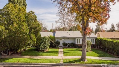 8846 Swinton Avenue, North Hills, CA 91343 - MLS#: SR19014479