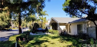 10720 Melvin Avenue, Northridge, CA 91326 - MLS#: SR19014739