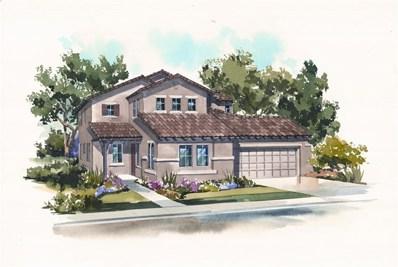 44037 Coral Drive, Lancaster, CA 93536 - MLS#: SR19014869